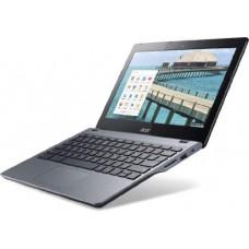 Chromebooks Model 2015